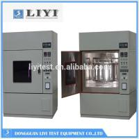 Quality Constant Temperature And Humidity Chamber For Test of Colour Fastness for sale