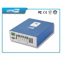 Wholesale MPPT Solar Charging Controller Approved CE / RoHS Certifications from china suppliers