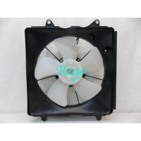 Wholesale 19015RNAA01 Automotive Car Radiator Cooling Fan For Honda Fits Civic / Sd from china suppliers