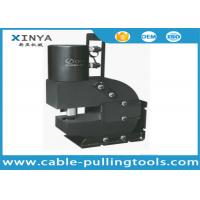 Wholesale CH -80 Hydraulic Punch Machine for Punching Hole On Metal Sheet from china suppliers