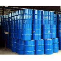 Wholesale Transparent Liquid ATBC Acetyl Tri N Butyl Citrate Plasticizer Chemical Auxiliary Agent from china suppliers