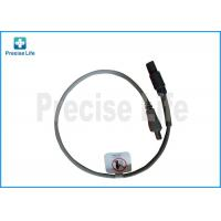 Wholesale Fisher & Paykel Compatible Ventilator Parts 900MR858 heat wire cable for MR850 machine from china suppliers