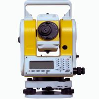 Wholesale Protable Compact Total Station Surveying Equipment from china suppliers