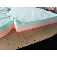 Quality Wuhan JOY Automatic Garments Cutting Machine for High Heel Shoes for sale