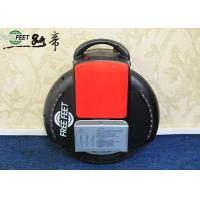 Wholesale Freefeet Brand E Balance Scooter Self Balanced Gyro Unicycle With Training Wheels from china suppliers