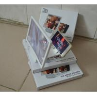 Wholesale 3D Mobile Phone amplifier from china suppliers