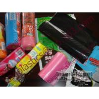 Wholesale scented, Vacuum Storage Bag, Scented Sachets, Lavender Bags, Scented Beads,Scented Drawer from china suppliers