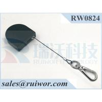 RW0824 Spring Cable Retractors