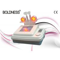 Wholesale BIO   Photon  Therapy  Breast Enlargement Machine For  Breast  Enhance -BL1303 from china suppliers