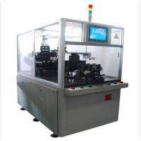 Wholesale Automatic Dynamic armature balancing machine from china suppliers
