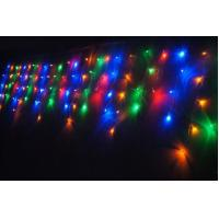 Wholesale Icicle color changing led christmas lights from china suppliers