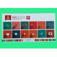 Wholesale Office Toolbar Personalized Self Adhesive Momo Pad Holds Stronger And Longer from china suppliers