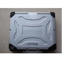 Wholesale Panasonic CF30 Laptop, Automobile Diagnostic Computer With 4G Memory from china suppliers