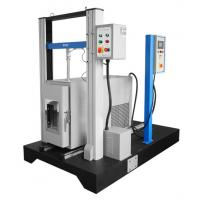 Wholesale High And Low Temperature Tensile Strength Test Machine / Comprehensive Test Machine from china suppliers