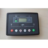 Quality DEEP SEA DSE6120 control module for sale