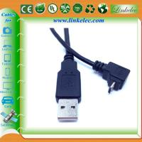 Wholesale micro usb cable 20awg from china suppliers