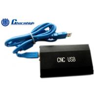 Wholesale Desktop Mach3 CNC USB Controller Compatible With Charmhigh CNC Router from china suppliers