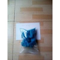 Wholesale Blue / White Crystal APVP Research Chemical Apbp Appp Prolintane MPBP C14H19NO from china suppliers