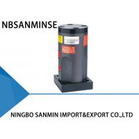 Wholesale Aluminium Alloy Big Power Pneumatic Air Vibrator NTP Series Reciprocating Type from china suppliers