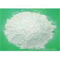 Wholesale Silver Conductive Chemical Research Powder 99.7% Purity CAS NO. 7440-22-4 from china suppliers