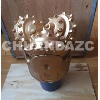 Wholesale 4 3/4inch TCI tricone bits for oil drilling rigs/ water well drilling bits/ three cones TCI bits from china suppliers