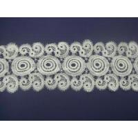 Wholesale Tricot Lace from china suppliers