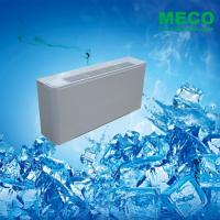 Wholesale Chilled Water Fan Coil Units-convector with cabinet 800CFM from china suppliers