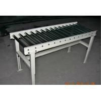 Wholesale Mechanical Handling Equipment Pallet Conveyor Systems Customized from china suppliers