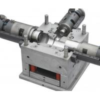 Wholesale Steel material precision injection molding from china suppliers