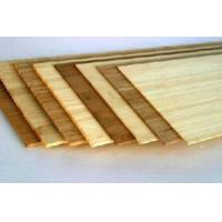 Wholesale Bamboo Plywood from china suppliers