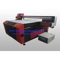Buy cheap High Resolution Ultraviolet Printer USD2.0 Transmission Interface from wholesalers