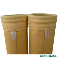 Wholesale Pulse jet bag filter from china suppliers