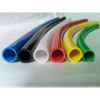 Wholesale OEM Wear-resisting 95/98A Nylon Water Pipes Pneumatic Air Hose from china suppliers