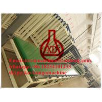 Wholesale Roofing Sheets Manufacturing Machine with Reverse In - Phase Running Technology from china suppliers