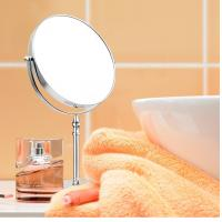 Wholesale Makeup mirror LED backlit mirror from china suppliers