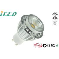 Wholesale Daylight White Gu10 Led Downlights 220V 240V Wide Beam Angle 100 Degrees from china suppliers