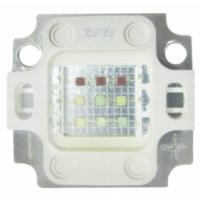 Wholesale 10W RGB Integrated COB from china suppliers