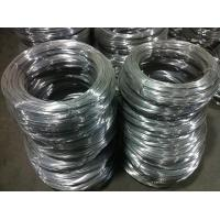 Wholesale 409 410 416 420 430 Stainless Steel Wire from china suppliers
