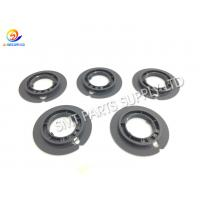 Buy cheap Panasonic MV2F Q type Feeder Parts Reel Plate  X708-25216S / X708-25217S from wholesalers