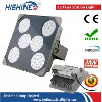 Wholesale Oil Refinery Explosion Proof LED Lighting , Led Canopy Lights For Gas Station from china suppliers