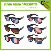 Wholesale Custom imprinted sunglasses from china suppliers