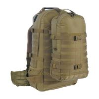 Wholesale Ultra Light  Military Tactical Gear Backpack for Outdoor / Travel , Logo Customized from china suppliers
