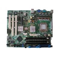 Wholesale Server Motherboard use for DELL PowerEdge PE840 XM091 from china suppliers