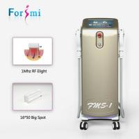 Wholesale OPT tech stable energy output 4 condenser IPL machine for cool hair removal from china suppliers