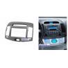 Buy cheap Radio Fascia for HYUNDAI Elantra Avante Facia Trim Installa Kit from wholesalers