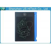 Wholesale Rewritten Boogie Board Paperless Lcd Tablet For Note / Message / Draft from china suppliers