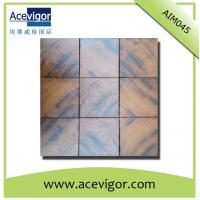 Wholesale Wall decoration mosaic tiles with artistic pattern from china suppliers