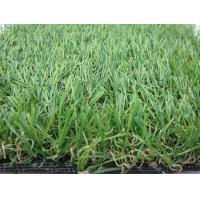Wholesale PE Yarn Artificial Grass Carpet 30MM Height Outdoor Leisure Anti-UV from china suppliers
