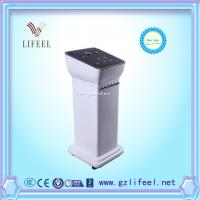 Wholesale Far infrared Breast Enlargement beauty Machine from china suppliers