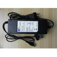 Wholesale High Qualtiy OEM DJI Battery Charger , 17.5V 5.7A DJI 100W Charger Phantom 3 Vision Replacement Parts from china suppliers